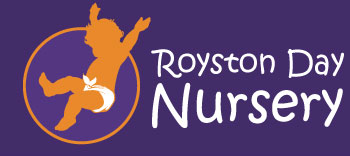 Royston Day Nursery
